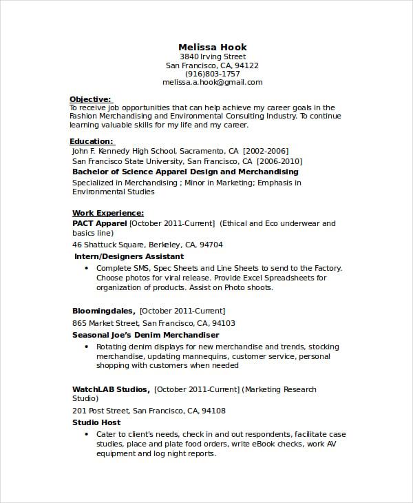 normal resume format pdf berita unik terbaru terkini