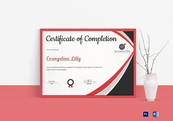 archeryactraining-completion-certificate-template