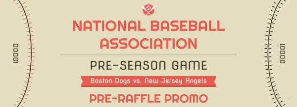 baseball-raffle-ticket-template
