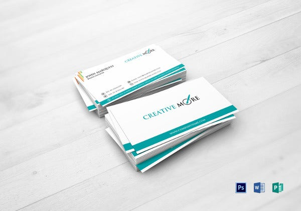 brand-manager-business-card-template