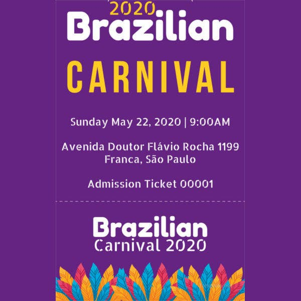 carnival-admission-ticket