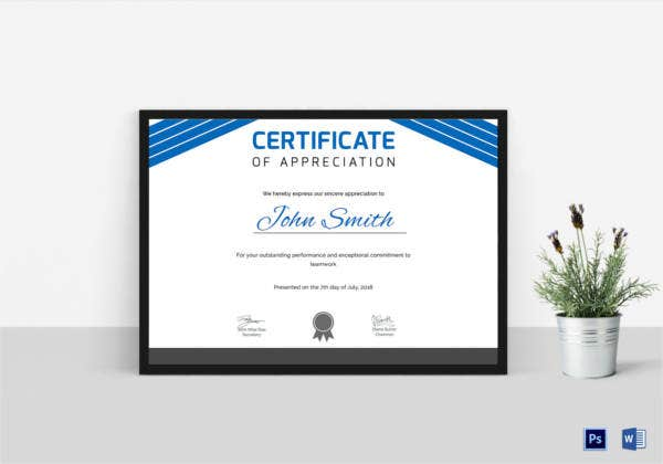 certificate-of-athletic-award-template