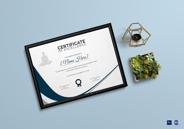 certificate-of-yogaa-excellence