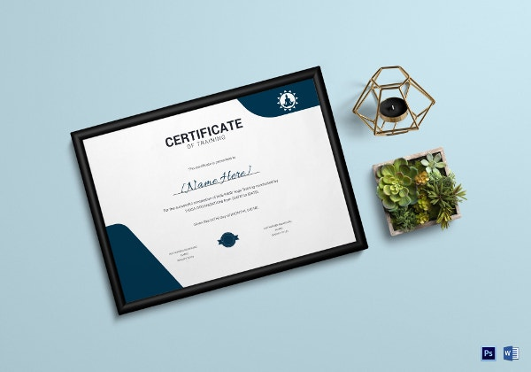 certificate-of-yoga-training