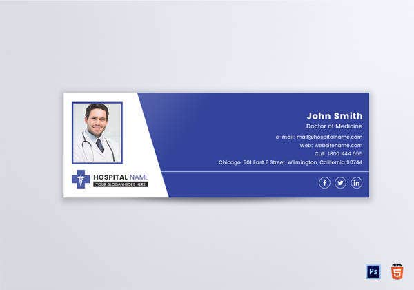 clinic-email-signature-template-in-html-format