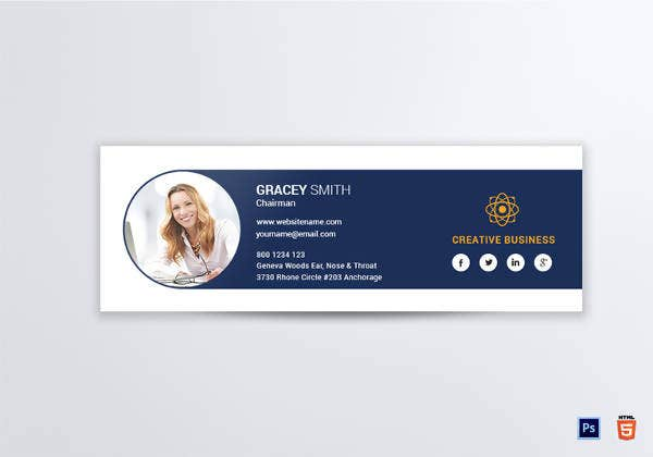 creative-business-email-signature-in-psd-format
