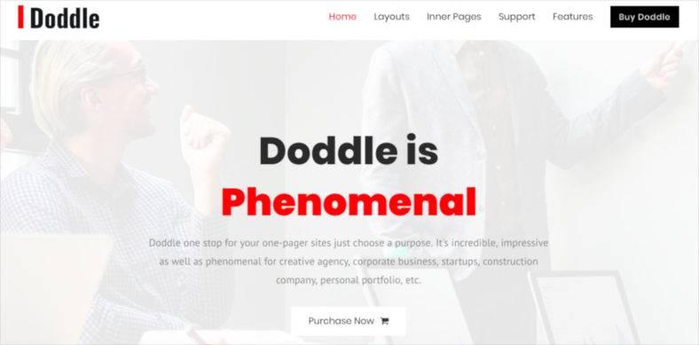 creative-digital-agency-responsive-html5-template