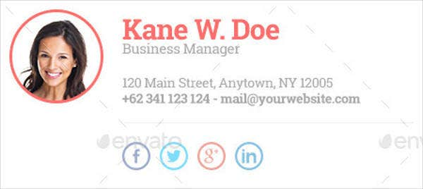easy-to-edit-business-manager-email-signature