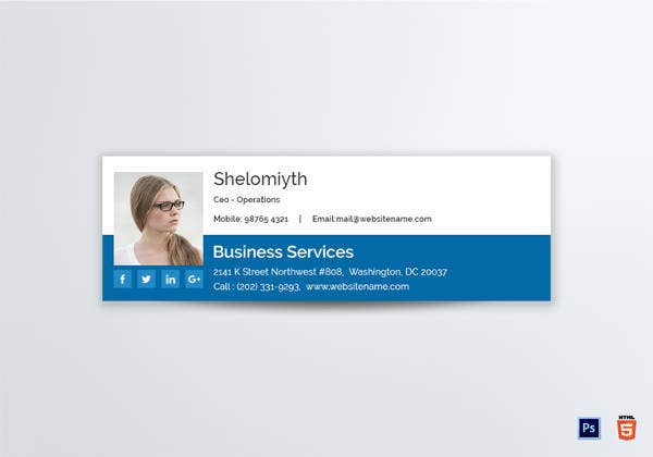 editable-business-service-email-signature-template