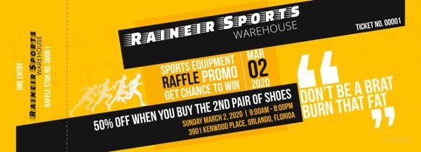 free-sports-raffle-ticket-template