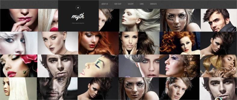 hair-salon-html-design-theme