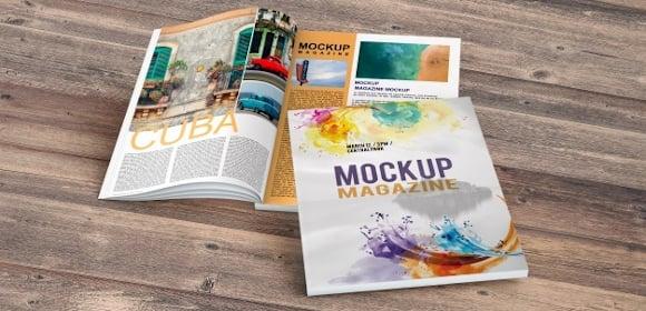 magazinemockup1