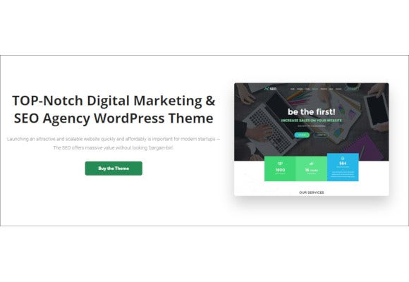 marketing-agency-wordpress-theme