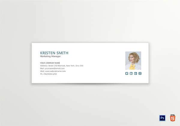 marketing-manager-email-signature-template