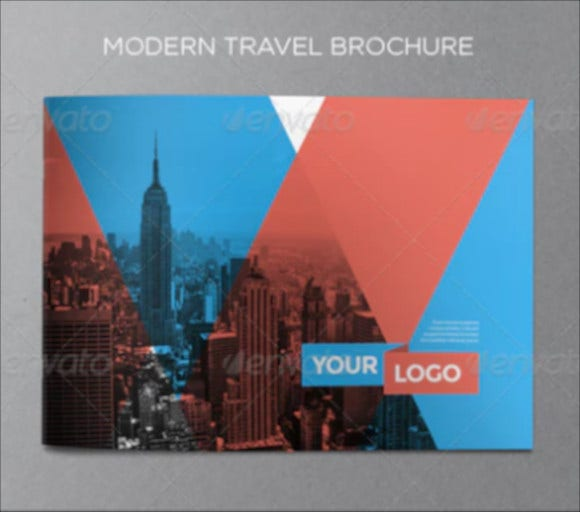 modern-travel-brochure