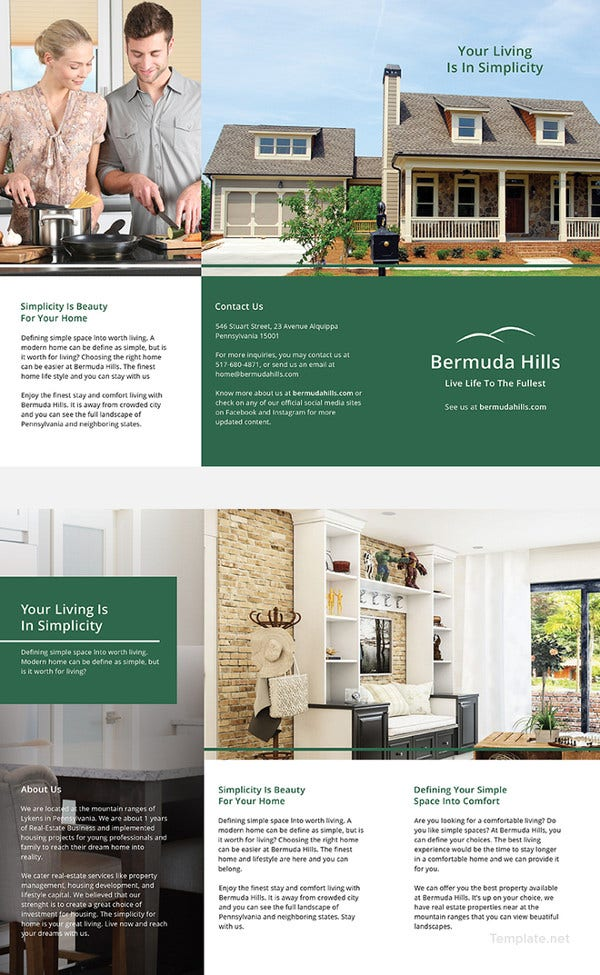 multipurpose-brochure-template