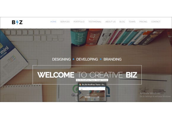 multipurpose-business-responsive-wordpress-theme