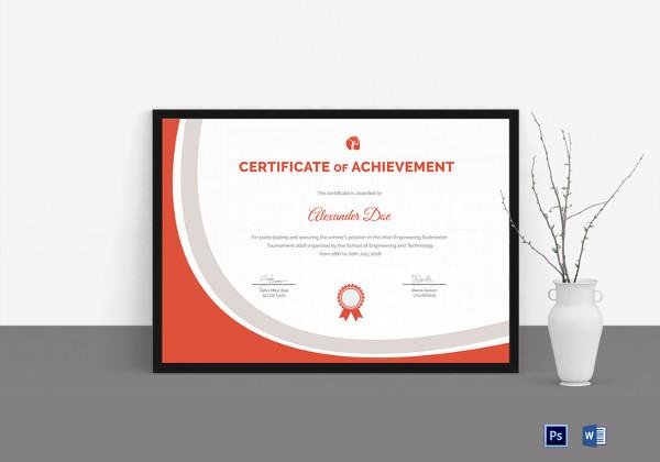 printable-badminton-certificate
