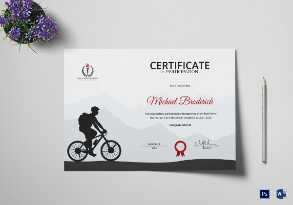 printable-bike-riding-certificate-template