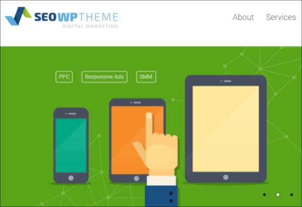 seo-agencies-optimizer-wordpress-theme