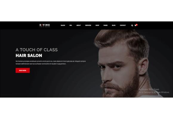 salon-spa-wordpress-theme