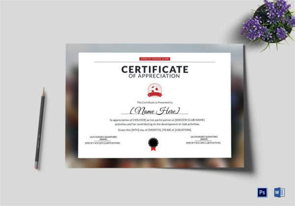 soccer-appreciation-certificate-template