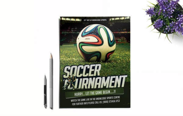 soccer-tournament-flyer-template