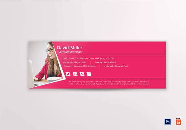 software-developer-email-signature-template-in-psd