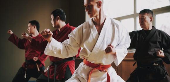 taekwondoimage