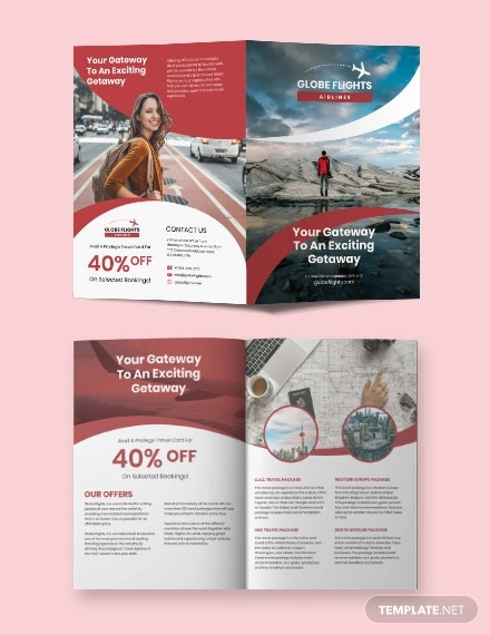 Tri Fold Travel Brochure Template Free from images.template.net