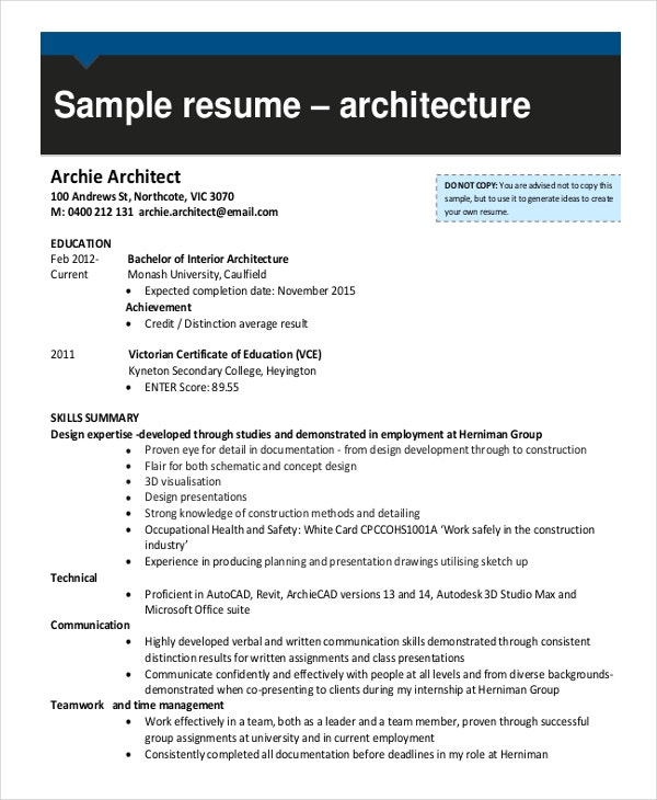 Draftsman CV LinkedIn Drafter Resume draftsman best text for resume best sample resume format  sample resume Draft Mohammed I