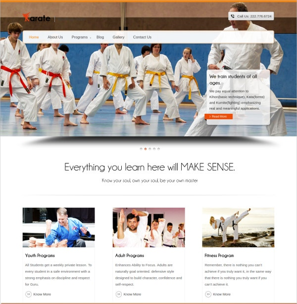 powerpoint karate templates free choice image - powerpoint, Presentation templates