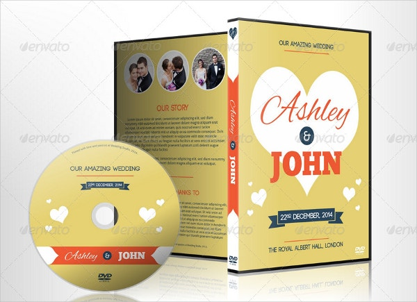 amazing wedding dvd cover artwork