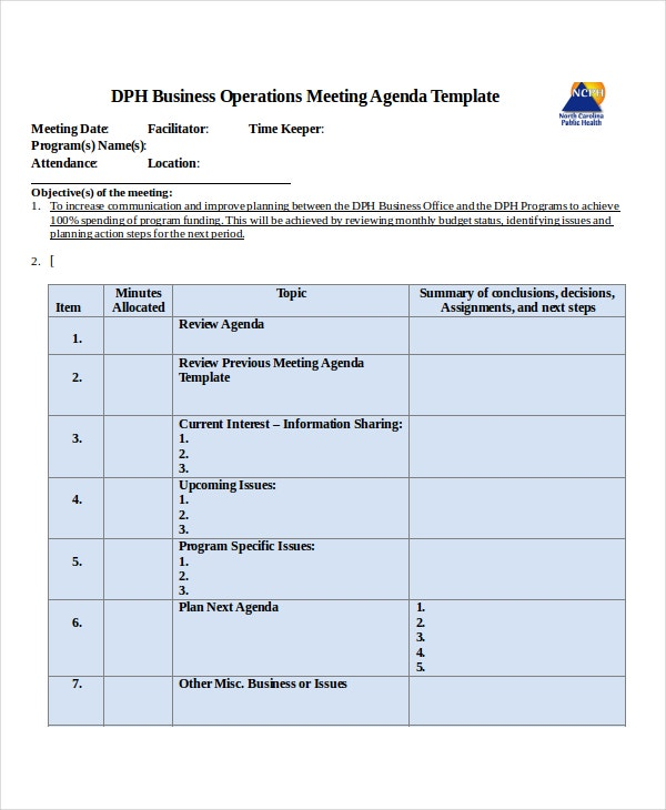 business-meeting-agenda-template