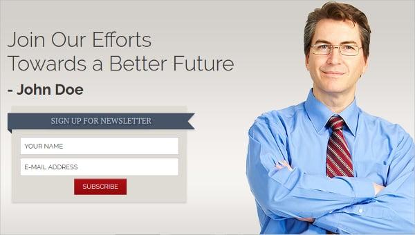 campaignwebsitethemestemplates
