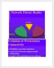 Information Security Gap Analysis