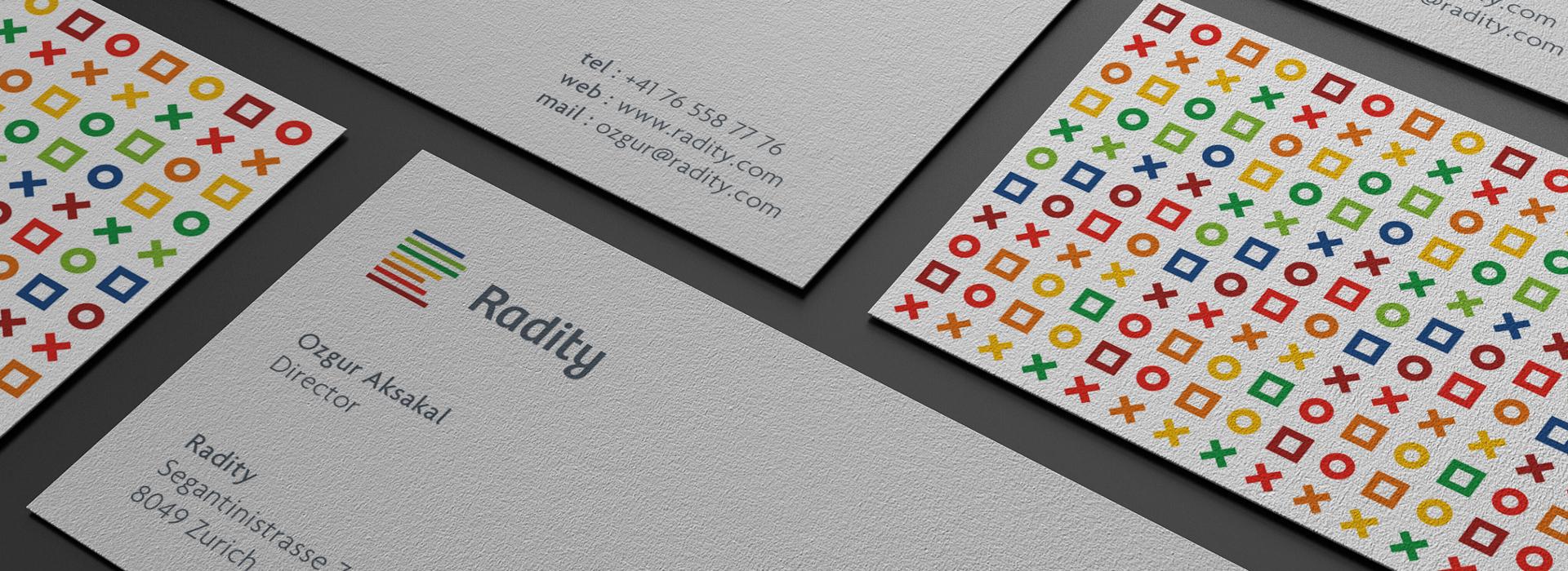 creative stationery mock up designs