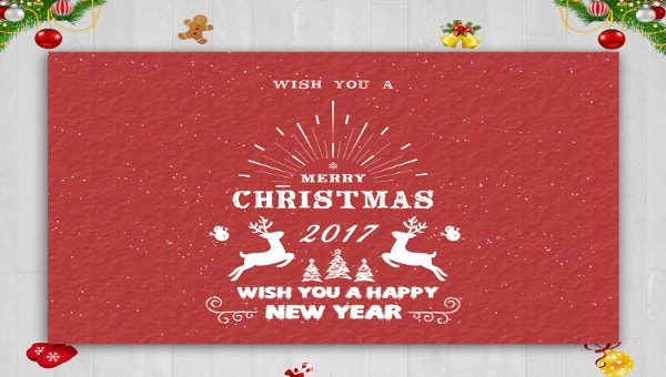 christmasgreetingcardtemplates