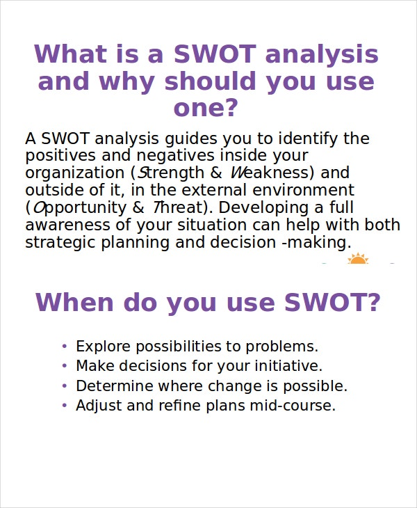 swot-analysis-template-ppt