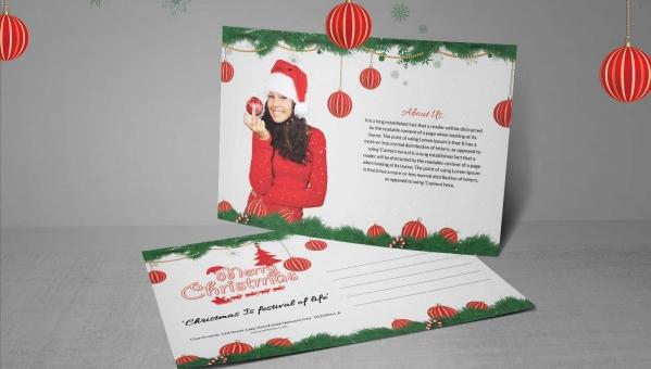 christmaspostcardtemplate1