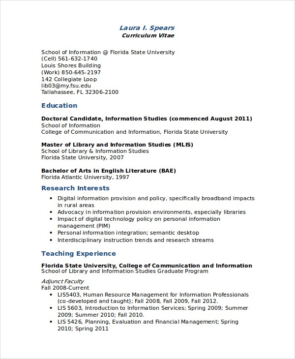 General Restaurant Manager Resume  Resume Restaurant Manager