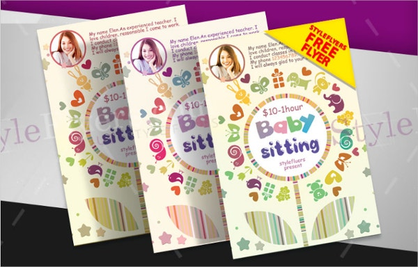 Free Flyer Templates  Psd Format Download  Free  Premium