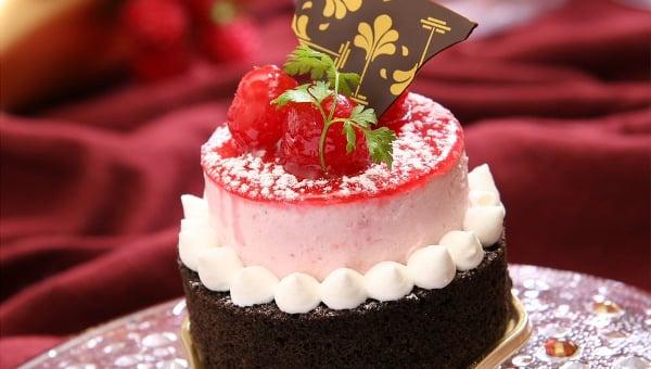 cakewebsitetheme2