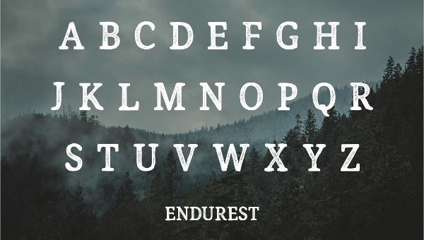 typographyfonts