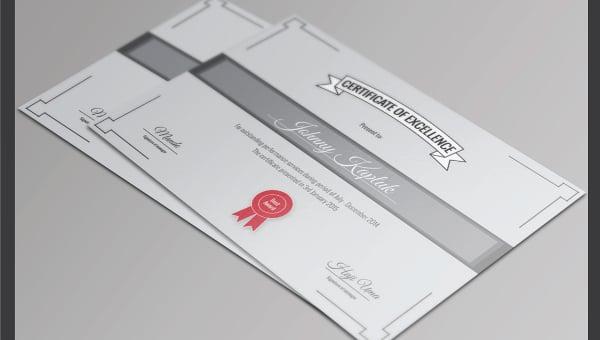 certificatetemplate1