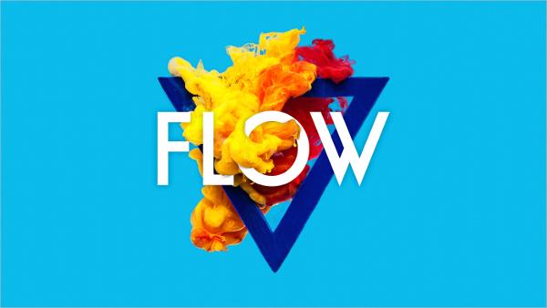 flow campaign