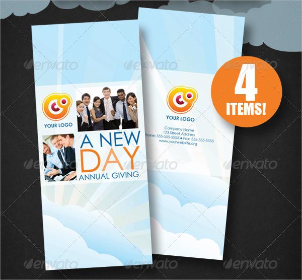 20 campaign designs free premium templates for Campaign brochure template
