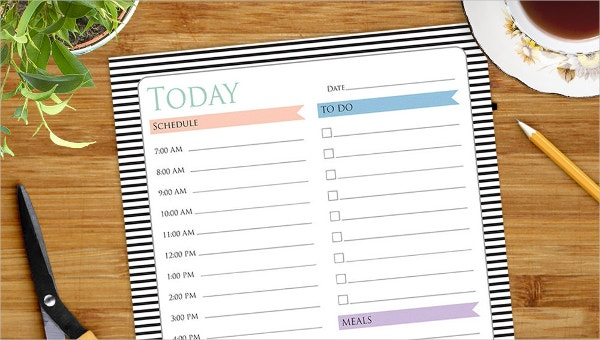 cutedailyplannertemplates2