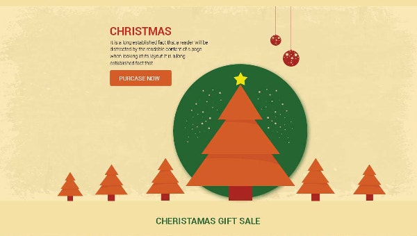 christmasnewslettertemplates
