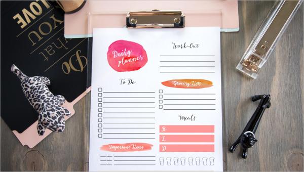 dailyorganizerplannertemplates2